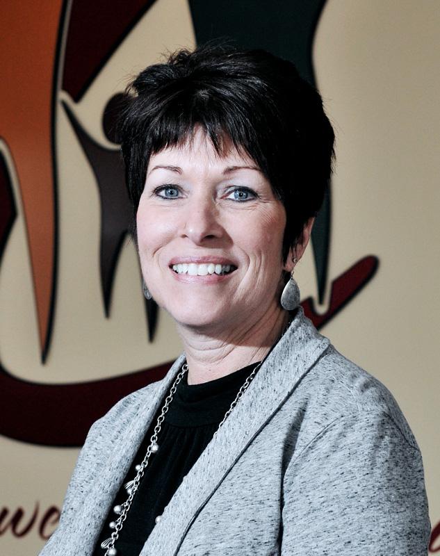 About | Staff | <b>Diane Miller</b> | Community Chiropractic &amp; Wellness Centers - staff-diane-miller