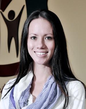 Naomi Staley, RN, BSN, R.T.